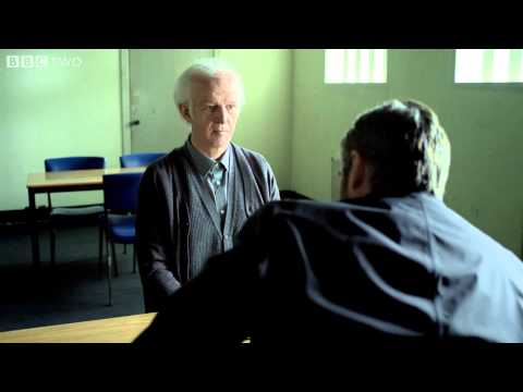Looking for answers - The Fall: Series 2 Episode 5 Preview - BBC Two