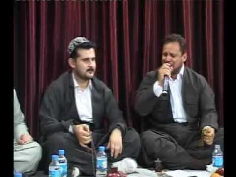 mala nawzad hayran kurdi   2009 حه یران  کوردی