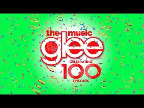 Tekst piosenki Glee Cast - Happy po polsku