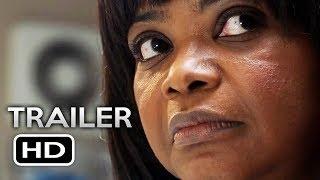 MA Official Trailer (2019) Octavia Spencer Horror Movie HD by Zero Media