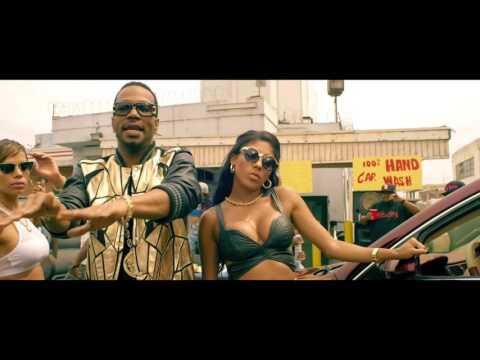 Juicy J   Low Explicit ft  Nicki Minaj, Lil Bibby, Young Thug