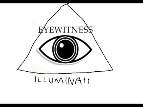 Video Eyewitness theme remix download in MP3, 3GP, MP4, WEBM, AVI, FLV January 2017