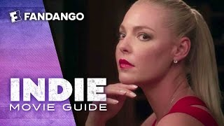 Indie Movie Guide - Free Fire, UnforgettableFollow Alicia on Twitter: @aliciamaloneWatch More SXSW 2017: https://goo.gl/aXxmO7This week on Indie Movie Guide Alicia suggests a '70s style shoot-out with Free Fire and a mystery thriller with Unforgettable. Plus Alicia sits down with Denise Di Novi the director of Unforgettable as part of her new Spotlight on Women in Film series! Watch these indie films:Free Fire - http://www.fandango.com/freefire_195793/movieoverview?cmp=IMG_YouTube_PostRollUnforgettable - http://www.fandango.com/unforgettable_198648/movieoverview?cmp=IMG_YouTube_PostRollSubscribe to INDIE & FILM FESTIVALS: http://bit.ly/1wbkfYgSubscribe to TRAILERS: http://bit.ly/sxaw6hSubscribe to COMING SOON: http://bit.ly/H2vZUnLike us on FACEBOOK: http://bit.ly/1QyRMsEFollow us on TWITTER: http://bit.ly/1ghOWmtYou're quite the artsy one, aren't you? Fandango MOVIECLIPS FILM FESTIVALS & INDIE TRAILERS is the destination for...well, all things related to Film Festivals & Indie Films. If you want to keep up with the latest festival news, art house openings, indie movie content, film reviews, and so much more, then you have found the right channel.