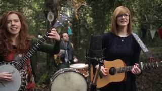 Long Gone - Acoustic
