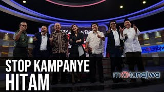 Video PKI dan Hantu Politik: Stop Kampanye Hitam (Part 7) | Mata Najwa MP3, 3GP, MP4, WEBM, AVI, FLV September 2019