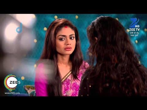 Tumhi Ho Bandhu Sakha Tumhi - Episode 26 - June 15