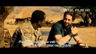 Nonton Kazatel Kala  Nikov   Machine Gun Preacher  2011  Ofici  Ln     Esk   Trailer Film Subtitle Indonesia Streaming Movie Download