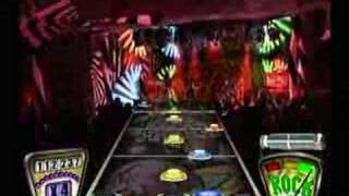 Video Canon Rock - Guitar Hero 2 MP3, 3GP, MP4, WEBM, AVI, FLV Desember 2017