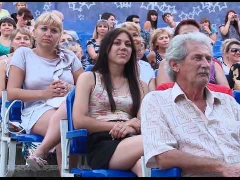Новости. Итоги недели 3 августа 2012