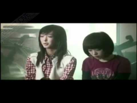 [K-POP]Brown Eyed Girls (브라운 아이드 걸스) - Part 2 77