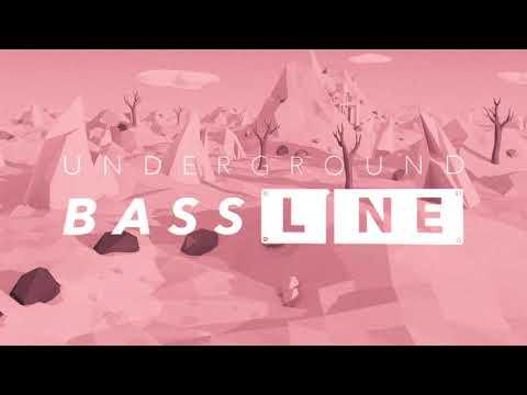 Used - Blije Muziek (Bassline 2017 VIP)