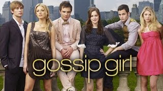 Video Gossip Girl: Where Are They Now? MP3, 3GP, MP4, WEBM, AVI, FLV Oktober 2018