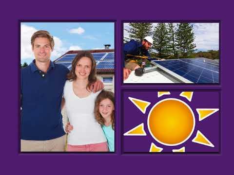 Solar Panels Installation Chino CA – Swiss Solar Energy