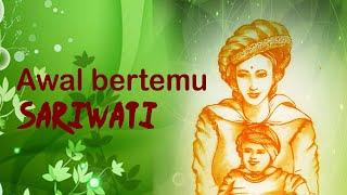 Video SM017- ( Extreme ) Kunti Sariwati dan Jin Penunggu Bambu ( Pd Singo Luhur ) MP3, 3GP, MP4, WEBM, AVI, FLV Juni 2019