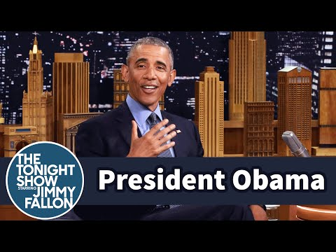 Video President Obama on Hillary Clinton, Bernie Sanders and the Presidential Race download in MP3, 3GP, MP4, WEBM, AVI, FLV January 2017