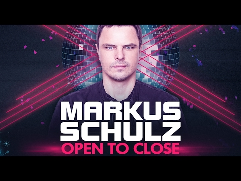 Video Markus Schulz @ CrisLab LIVE ( Feb 2017 ) download in MP3, 3GP, MP4, WEBM, AVI, FLV January 2017