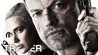 Nonton INTERROGATION Trailer German Deutsch (2017) Film Subtitle Indonesia Streaming Movie Download