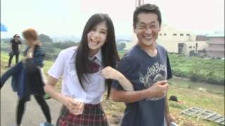 Nonton Behind The Scene Ooo X Fourze Movie Megamax   Korean Subtitles Film Subtitle Indonesia Streaming Movie Download