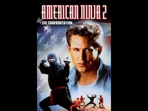 ninja 2 movie download