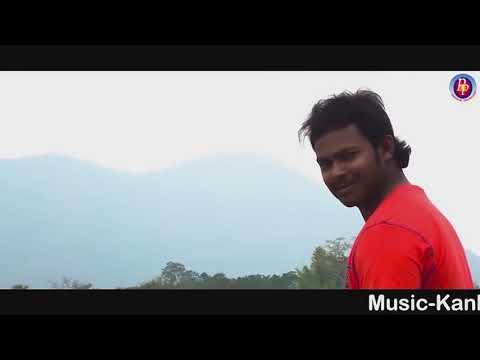 Video Santali super hit song..Gate mente.. film:DHARAM DARBAR download in MP3, 3GP, MP4, WEBM, AVI, FLV January 2017
