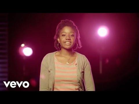 Alicia Keys - #VEVOCertified, Pt. 4: Alicia Superfans