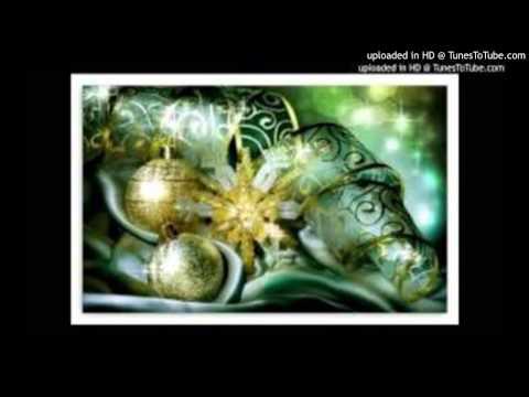 زاهية - مختارات من عيون الغناء السودانى -uploaded in HD at http://www.TunesToTube.com.