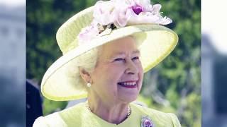 Video Ratu Inggris Meninggal Dunia, Maka Inilah Yang Terjadi Pada DUNIA MP3, 3GP, MP4, WEBM, AVI, FLV November 2018