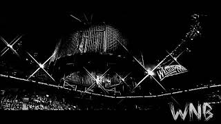 Nonton Wwe Elimination Chamber 2017 Highlights Film Subtitle Indonesia Streaming Movie Download