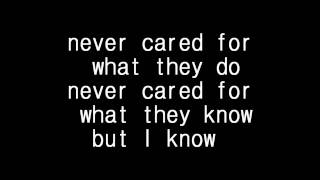 Video Metallica - Nothing else matter lyrics MP3, 3GP, MP4, WEBM, AVI, FLV Agustus 2018