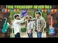 Download Video TRUE FRIENDSHIP NEVER DIES // TRENDING VIDEO // KANPUR VINERS