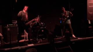 Video Prosektura O kurvě 2.6.2017 Tábor Orion