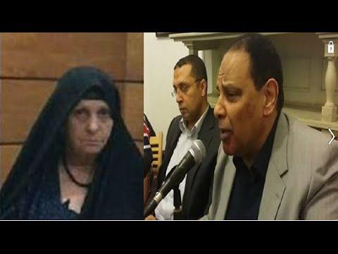 علاء الأسواني عن تعرية سيدة المنيا: لو كانوا يهتفون ضد السيسي هل كانت الشرط