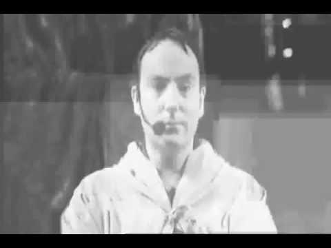 GREGORIAN - Engel