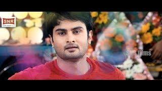 Aadu Magadura Bujji Theatrical Trailer HD - Sudheer Babu, Asmita Sood