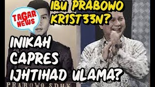 Video BERITA TERBARU~BARU 25 MARET 2019~BERITA HARI INI MP3, 3GP, MP4, WEBM, AVI, FLV Maret 2019