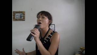 "Video Sylvia Ratonel ""Touched By an Angel"" composed by Ken Lim MP3, 3GP, MP4, WEBM, AVI, FLV April 2018"