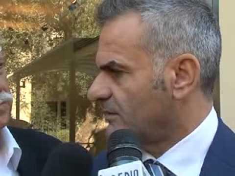 CONFINDUSTRIA INCONTRA I LAVORATORI DEL PASTIFICIO AGNESI