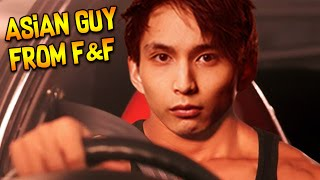 Nonton ASIAN GUY FROM FAST & FURIOUS ◄ SingSing Moments 1# Of 7 May, 2017 Film Subtitle Indonesia Streaming Movie Download