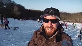 Kleine Snowskate Session im Dezember 2014 in Gießen.Hier gehts zum Snowskate Video von 2013: https://www.youtube.com/watch?v=9cQtJSLVvaw