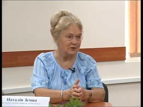 "Библиотека: ""Майдан свободи"" № 2"