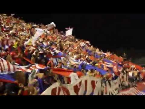 envigado 1 DIM 1 / Video completo Copa 2015 - Rexixtenxia Norte - Independiente Medellín
