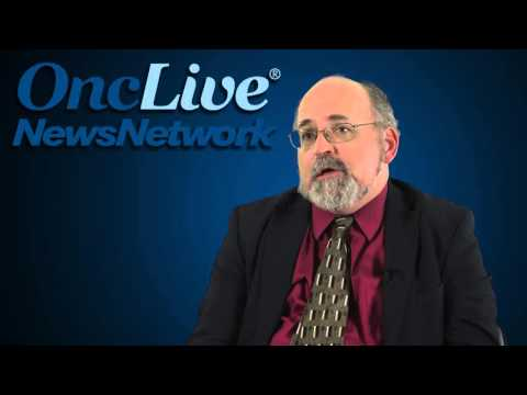 The Activity of Afatinib in Lung Cancer