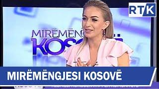 Mysafiri i Mëngjesit - Zijush Ahmeti 12.07.2018