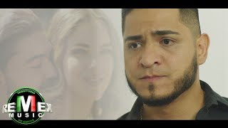 Edwin Luna y La Trakalosa de Monterrey  Pude haber sido yo Video Oficial