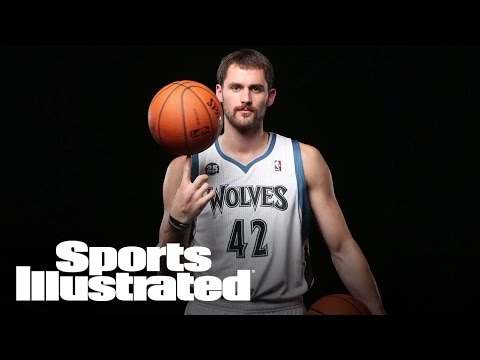trade - Sports Illustrated's Matt Dollinger breaks down the three-way trade between the Cleveland Cavaliers, Minnesota Timberwolves and Philadelphia 76ers. Want to see more Sports Illustrated Videos?...