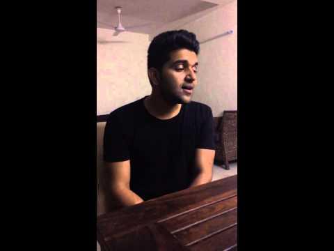 Video Guru Randhawa - Singing Live at home. download in MP3, 3GP, MP4, WEBM, AVI, FLV January 2017