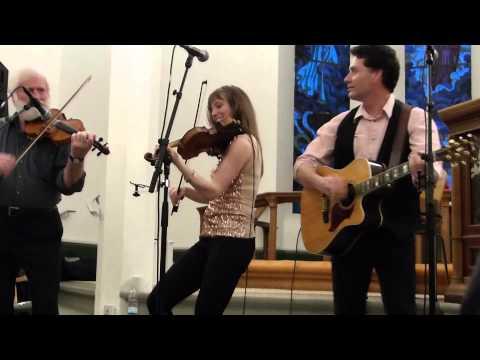 TICO TICO - Jane & Shane and John Sheahan