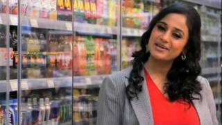 Hayes United Kingdom  city pictures gallery : ADVERT WITH ANU HASAN FOR KRISHNA CASH AND CARRY HAYES-UNITED KINGDOM