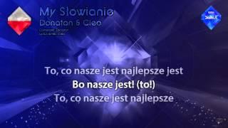 Donatan & Cleo -
