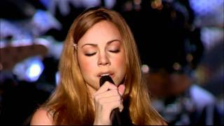 [1080p] Mariah Carey - My All @ (The World Music Awards 1998)